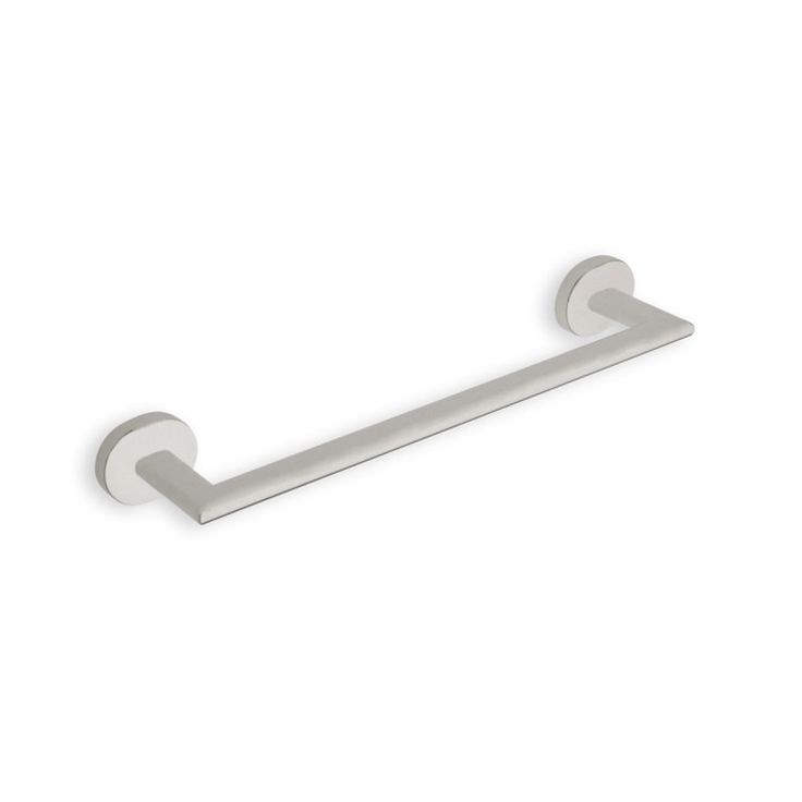 Unique Two tone towel Bar