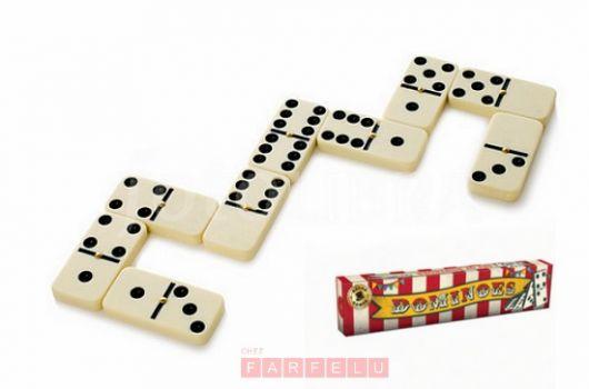 17 best images about jeux de soci t on pinterest kid furniture monopoly board and miriam hopkins. Black Bedroom Furniture Sets. Home Design Ideas