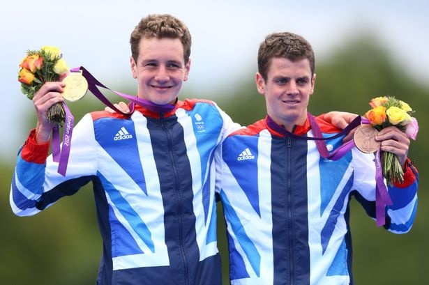 Google Image Result for http://i3.mirror.co.uk/incoming/article1231678.ece/ALTERNATES/s615/Olympics%2BDay%2B11%2B-%2BTriathlon