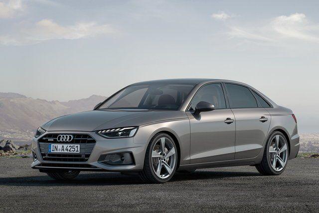 Audi A4 Avant S Line 2013 Interior Audi A4 Avant Audi A4 A4 Avant