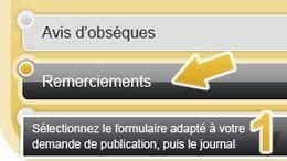 http://www.avis-de-deces.com/