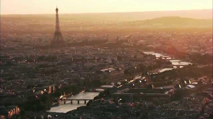 7 best career services images on pinterest college - Office du tourisme d allemagne a paris ...