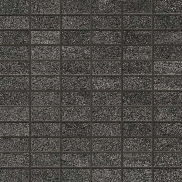 dark stone tile texture.  dark stone tiles texture 15 best material images on Pinterest Texture Architecture