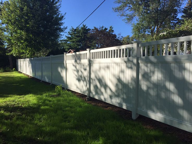 the best privacy fencevinyl fence panel salegarden fence panels composite