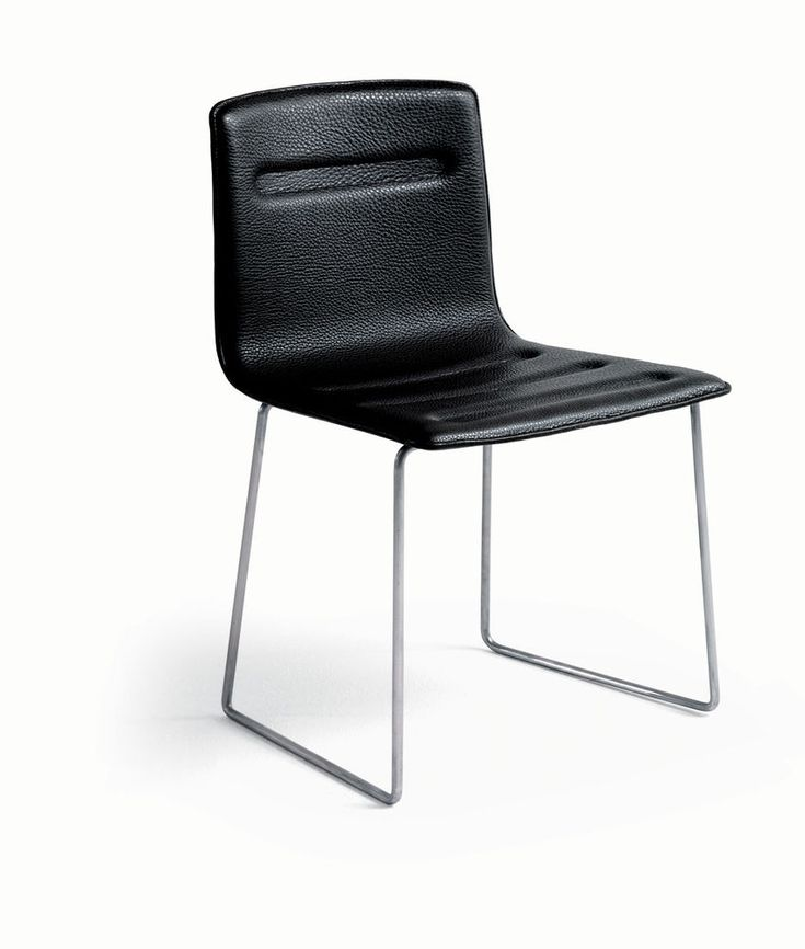 17 Best Images About Nido Dining Chairs On Pinterest