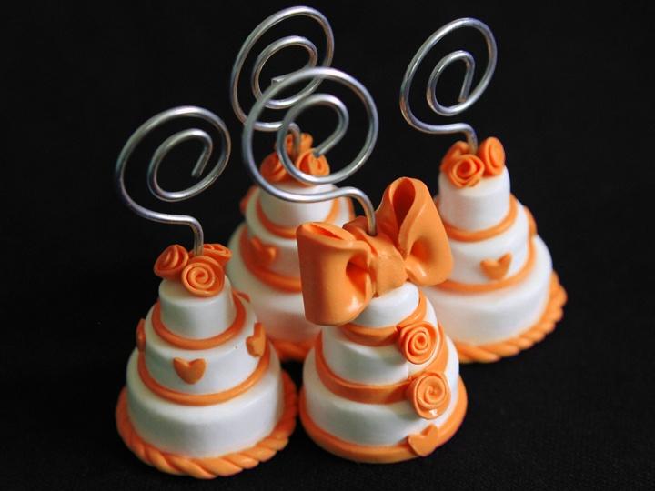 segnaposto arancio    http://www.aidworld.net/bomboniere-solidali