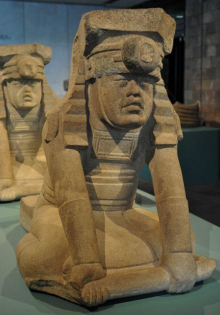 Olmec Twins. Loma del Zapote-El Azuzul, Veracruz, Mexico, 1200–900 BCE