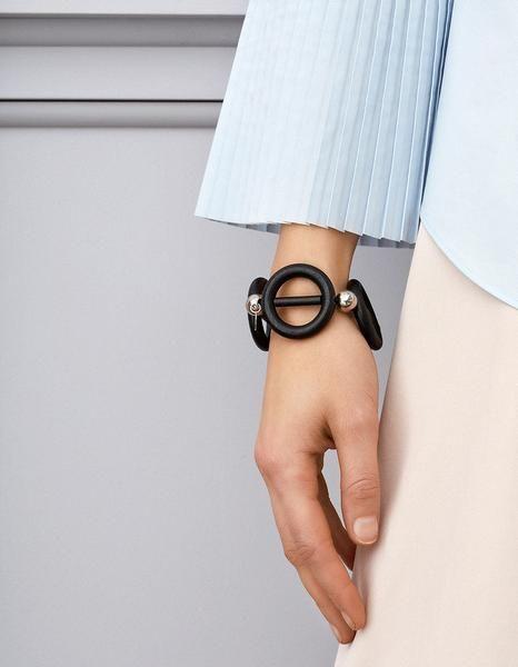 Aarikka Kassiopeia bracelet: Kassiopeia bracelet