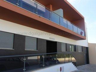 Contemporary T1 apartment in Quarteira | 1 Bedroom