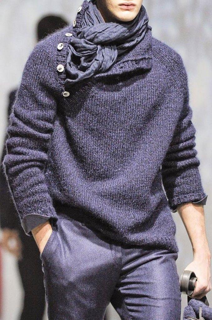 Corneliani  Milan Fashion Week Fall Winter Menswear  2012909