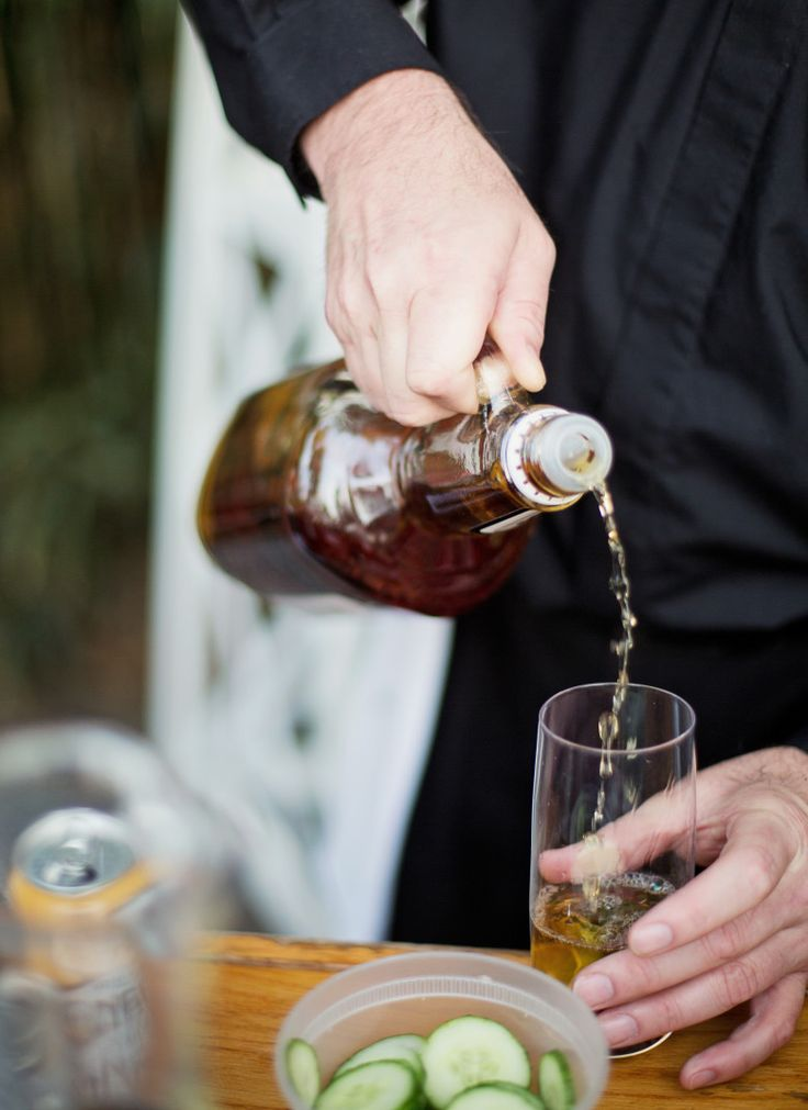 How to Buy Alcohol for Your Wedding A Practical Wedding: Blog Ideas for the Modern Wedding, Plus Marriage