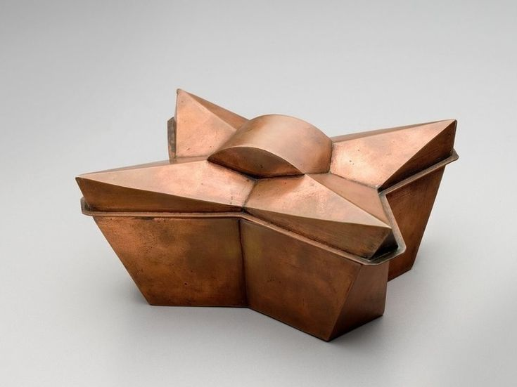 Josef Gocar, Czech Cubism