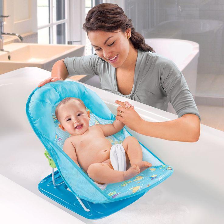 22 best Bathing Baby images on Pinterest | Baby shampoo, Babies ...