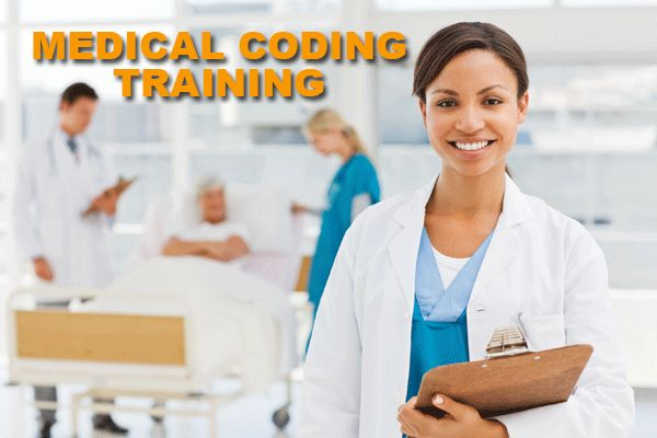 Medisoft Coding – We Discuss About E-Codes Term in Medical Coding Training >>E-Code plays a critical role in the medical coding world. Coding originally was set for statistics. With the help of statistics, one can come to know how many people have a certain type of cancer/accident cases in a specific area at given point of time. >>#MedisoftCoding #MedicalCodingCourses #ICD-10training #ICD-9training #MedicalCodingTraininginDelhiNCR