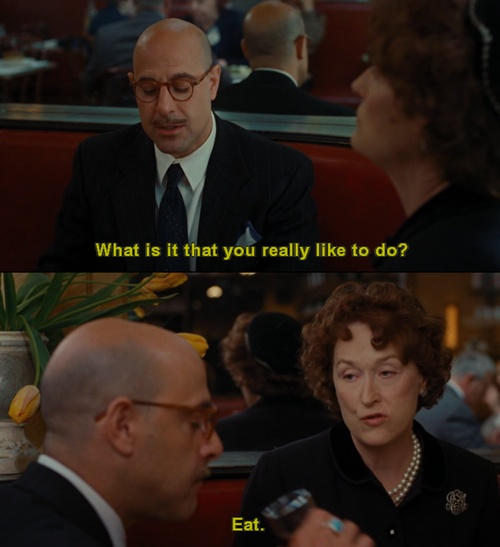 Humorous Love Quotes From Movies: 25+ Best Ideas About Stanley Tucci On Pinterest