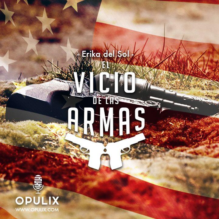 En Estados Unidos de América se ha dado una ola de asesinatos a estudiantes y civiles que llevan a replantear la segunda enmienda de tan polémico país; el derecho a la posesión y portación de armas.