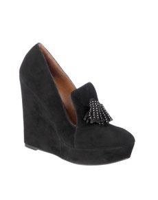 Mujer - Zapatos - El Corte Inglés