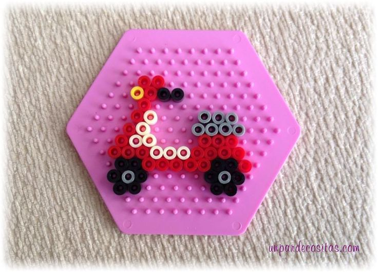 hama beads 02                                                                                                                                                                                 Más
