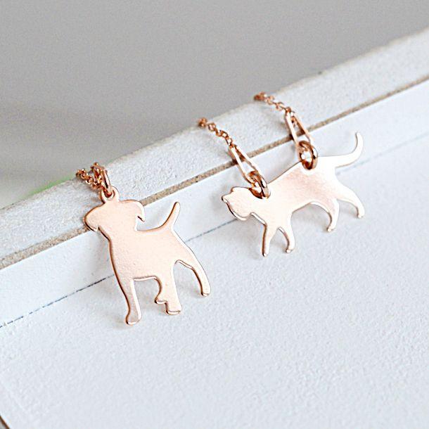 Naszyjniki celebrytki ze zwierzętami. Kup na: https://laoni.pl/bizuteria-z-motywem-zwierzat-i-owadow #naszyjniki #celebrytki #łańcuszki #zwierzęta #złote