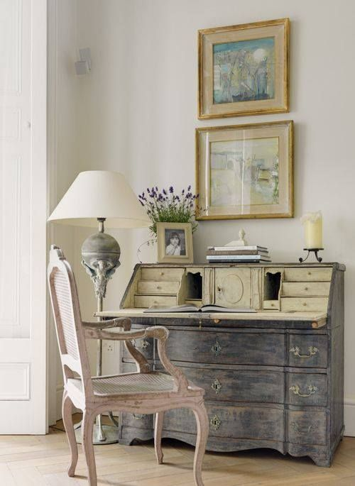 6518 best Country French Design & Decor images on Pinterest