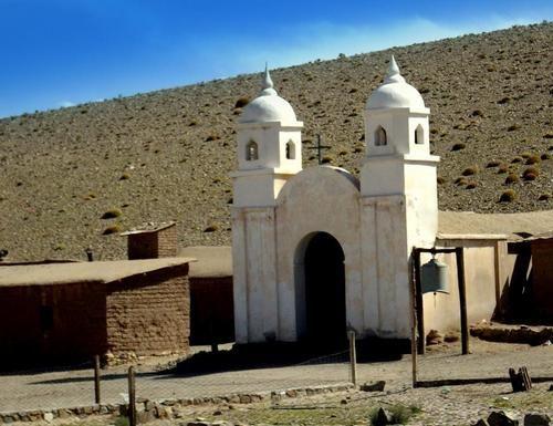 capilla de el moreno jujuy - Buscar con Google