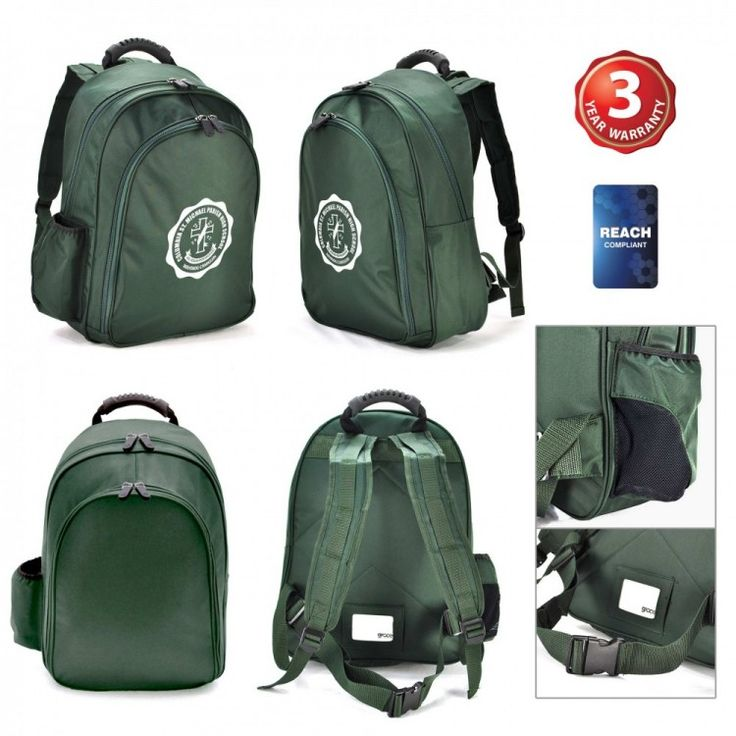 Looking for low cost ways to promote and advertise your business? Vivid Promotions Australia offers padded and adjustable Ciena Backpack Offshore strap with moulded handle. One drink bottle holder with mesh, 3 Year Warranty and more. #Promotionalbackpack #Engravedbackpack #customprintedbackpack #CienaBackpackOffshore #VividPromotionsAustralia