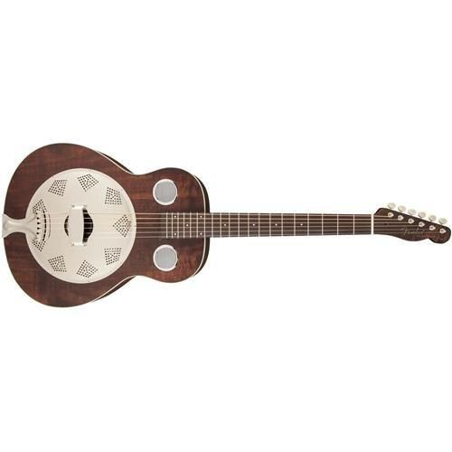 Just added another great item to our store Fender Acoustic G... check it out @ http://guitarisms.com/products/fender-acoustic-guitars-folk-music-instruments-955006092-derby-reso-phonic-guitar-brown?utm_campaign=social_autopilot&utm_source=pin&utm_medium=pin
