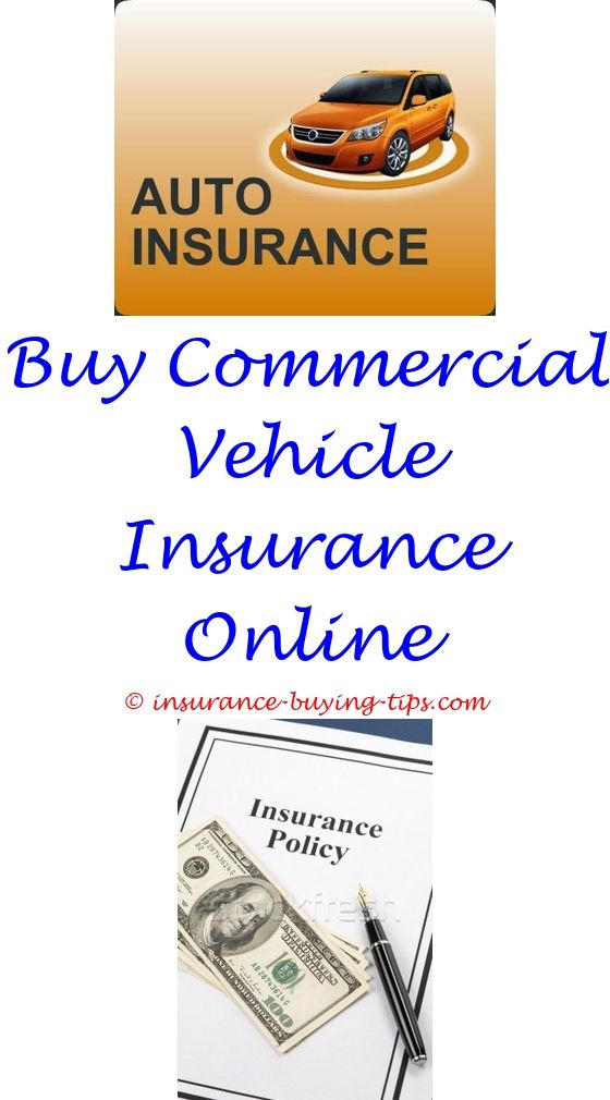 202 best Where To Buy Health Insurance images on Pinterest