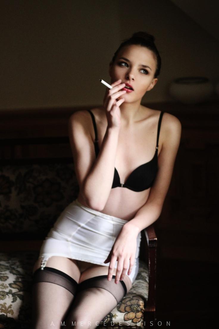 I wanna do bad things with you by la-monalisa.deviantart.com