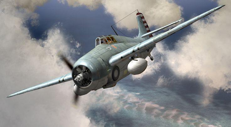 E E Bc Bee A C D Airplane Art Aviation Art on Grumman F4f Wildcat Paint Schemes