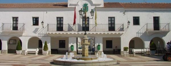 Villanueva de Pardillo