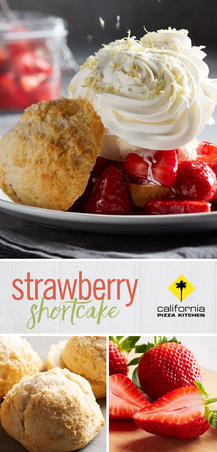 California Pizza Kitchen Dessert 13 best cpk | desserts images on pinterest | california pizza