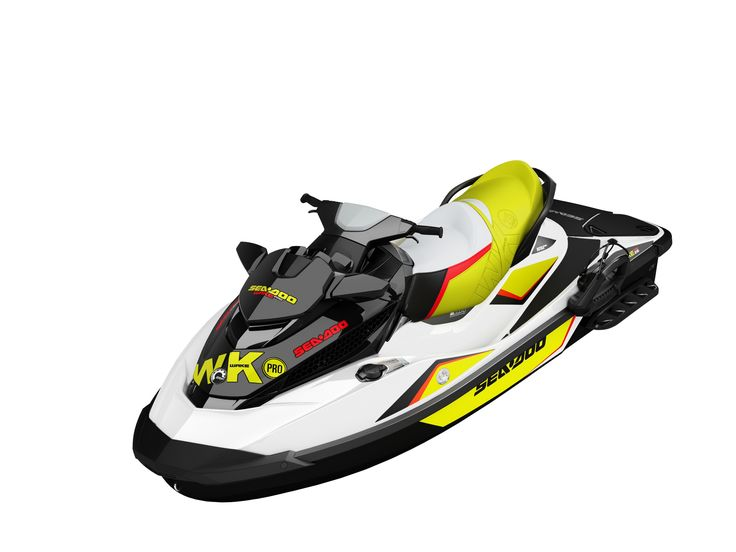 Exceptional A New Line Up Of Sea Doo Personal Watercraft For 2015 Is Being Launched