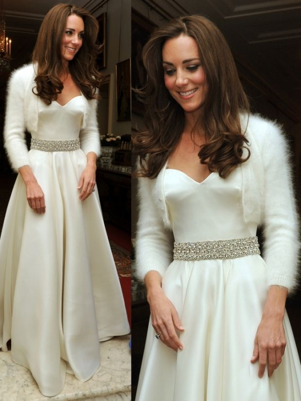 314 Best Second Wedding Dresses Images On Pinterest