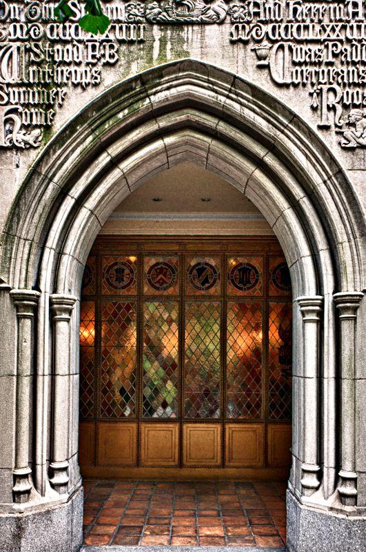 City Apartment Building Entrance 82 best doors images on pinterest | doors, entrance doors and