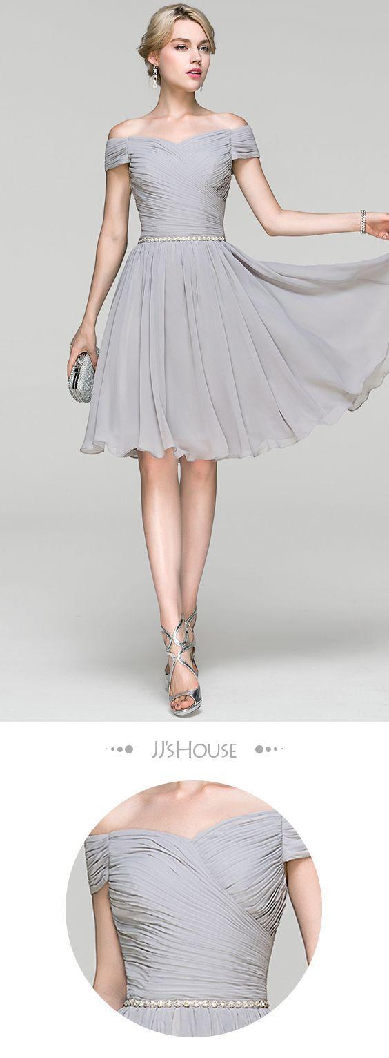 Summer Cocktail Dresses for Weddings - Wedding Dresses for Fall Check more at http://svesty.com/summer-cocktail-dresses-for-weddings/