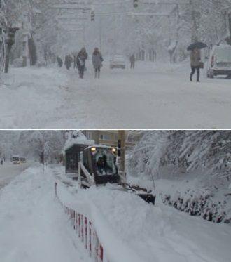 Zimowy dramat w Bułgarii. Ponad 1000 miejscowości bez prądu - http://tvnmeteo.tvn24.pl/informacje-pogoda/swiat,27/zimowy-dramat-w-bulgarii-ponad-1000-miejscowosci-bez-pradu,191055,1,0.html