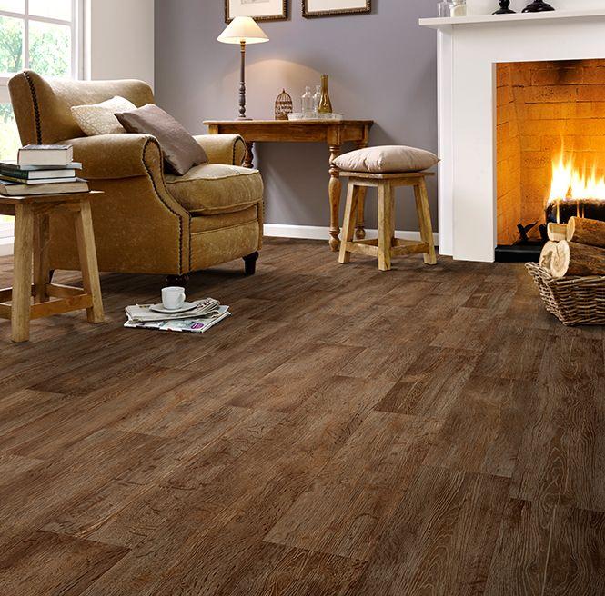 17 best images about sheet vinyl flooring on pinterest for Flexitec flooring