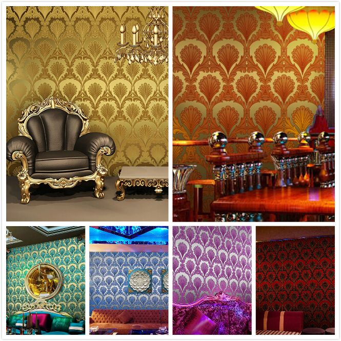 1150 best images about wallpaper on pinterest cole and for Cheap wallpaper rolls