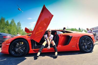 Mercy #cars