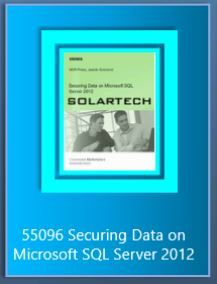 Best 25 microsoft sql server ideas on pinterest sql server sql 55096 securing data on microsoft sql server 2012 microsoft training course will provide students with the sciox Choice Image