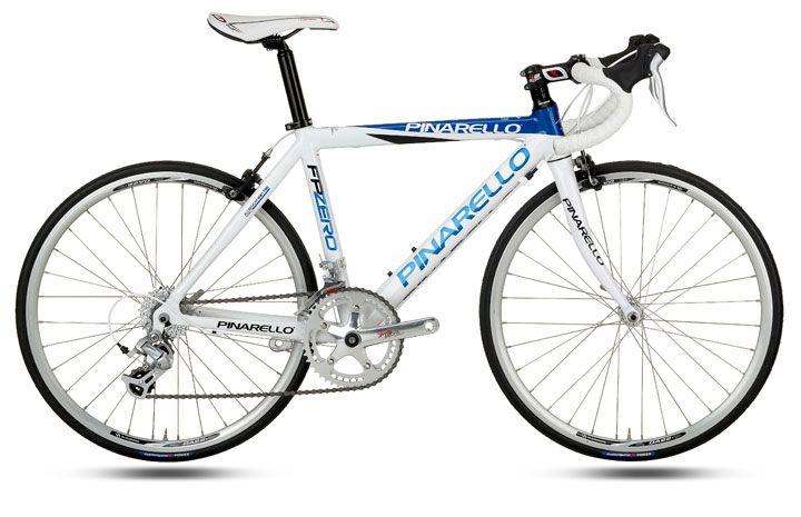 2012 Pinarello FPZero Kids Bike | Will get this one for my child