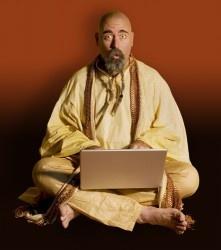 "The Vetting of Internet Marketing ""Gurus"""