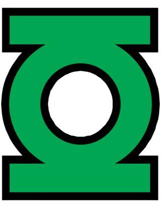 les 259 meilleures images du tableau green lantern. Black Bedroom Furniture Sets. Home Design Ideas