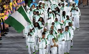 2008 Beijing Olympics: IOC upgrades Team Nigerias bronze to silver   The International Olympic Committee IOC has formally written to inform Nigeria team through the Nigeria Olympic Committee that it has upgraded Nigerias Bronze medal won in the womens 4100-meter relay at the 2008 Olympics in Beijing to silver. The IOC stripped Russia of the gold medal the country won in the womens 4100-meter relay at the 2008 Olympics in Beijing after which government-sponsored doping scandal wreaked havoc…