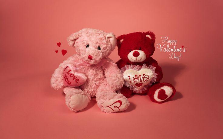 Valentines Teddy Bears From Walmart. Valentines Teddy Bear Hd Wallpaper Gift  1080 Hd Wallpapers