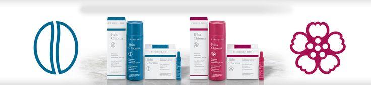 Folta Chioma - Rendeld meg online! Lerbolario Naturkozmetikumok http://lerbolario-naturkozmetikumok.hu/kategoriak/hajapolas/folta-chioma