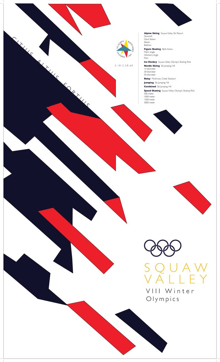 18 best images about Olympic Posters on Pinterest   Winter ...