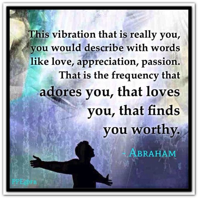 Image result for perfect vibration quotes