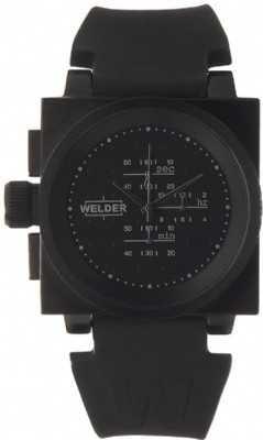 Welder WR5300
